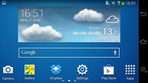wpid-screenshot_2014-06-02-16-51-34.png